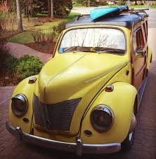 1965 VW Beetle Woodie - For Sale | Cars I've Known And Loved ... Record Store On Wheels Craigslist Cars And Trucks Mn Best Image Truck Kusaboshicom 1933 Chev 1 Ton 29000 New Tires Everything Works I Found This Conner Setzers Garage Whewell Projects Cost Of A Model A Ford The Hamb Crapshoot Hooniverse For 2200 May Farce Be With You 1965 Vw Beetle Woodie For Sale Ive Known And Loved Vehicle Scams Google Wallet Ebay Motors Amazon Payments Ebillme Bike Guy Column Lessons From Scuttling Minneapolis Bike Theft
