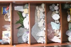 Rock Shelf 1 2