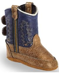 Lil' Boot Barn Infant Boys' Navy Boots - Round Toe | Boot Barn Durango Womens Boot Barn Exclusive Heart Concho Crush Western Corral Floral Stitched Snip Toe Boots Georgia Mens Giant Work Ariat Duchess Booties Gentry Performance Sport Fatbaby Sheridan Country Wedding Patriotic Square El Dorado Distressed Goat Girls