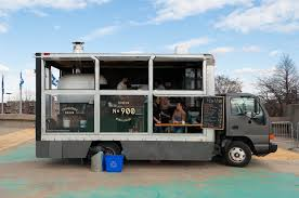 No.900 Is Montreal's One And Only Food Truck Serving Up Pizza Pies ... Sals Verona Fire Truck Pizza Tel 2035911923 1261 Meriden One Home Company 77 Youtube Photo Gallery Carl Anthonys Trattoria Dough Girls Ct The Eddies New Yorks Best Mobile Food From Big Green 4 Black Dog Bar Grille Rose City Resident John Ryan News Bulletin Norwich Chunky Tomato Party Greenwich Moms