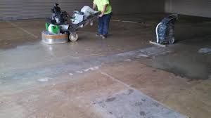 removing glue from concrete floors盪 integrated floor systems