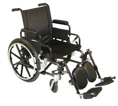 Invacare Transport Chair Manual by Best Wheelchairs Quickie Breezy Ultra 4 Free Shipping