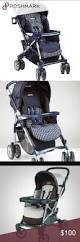 Evenflo Easy Fold Simplicity Highchair by Best 25 Used Strollers Ideas On Pinterest Stroller Bag Post