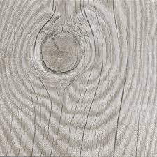 serviette de table bois plan m boutique décoration