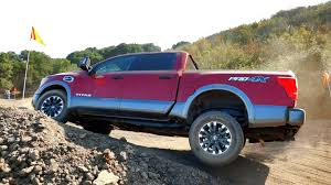 2017 Nissan Titan By The Numbers | AutoTRADER.ca Meet Jack Truck Book By Hunter Mckown David Shannon Loren Long Mike Simon Trucking Edwardsville Il Dodge Pickup Hobbytalk Crash On Corner Of Vermooten And Furrow Die Wilgers In 1992 Simon Duplex 0h110 Emergency Vehicle For Sale Auction Or Lease Druker Twitter A Few Different Angles The Truck National Carriers Company Profile The Ceo Magazine 1994 Ford L8000 Ro Tc2047 10 Ton Crane Youtube 1980 Macho Power Wagon Hot Wheels Johnny Lightning 1978 Lil Red Express Howitlooks Peterbilt 357simonro 235 Ton Hydraulic Crane Pin Fawcett I Love My Trucks Pinterest