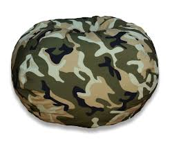 Camo Bean Bag Chair | Cool Stuf | Bean Bag, Bean Bag Chair, Camo Rooms Waterproof Camouflage Military Design Traditional Beanbag Good Medium Short Pile Faux Fur Bean Bag Chair Pink Flash Fniture Personalized Small Kids Navy Camo W Filling Hachi Green Army Print Polyester Sofa Modern The Pod Reviews Range Beanbags Uk Linens Direct Boscoman Cotton Round Shaped Jansonic Top 10 2018 30104116463 Elite Products Afwcom Advantage Max4 Custom And Flooring