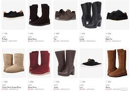 Ugg Green Monday Deals: Up To 70% Off Ugg Boots And ... Race For The Cure Coupon Code August 2018 Coupons Dealhack Promo Codes Clearance Discounts Aeropostale Online July Walgreens Photo Ax Airport Parking Newark Coupons Ldon Drugs December Most Freebies Learn Moccasins Canada Bob Evans Military Discount Party City Coupon Blog Softmoc Pompano Train Station Hqhair How To Shop Groceries 44 Bed Bath And Beyond Available Lowes Or Home Depot Printable Codes Slice