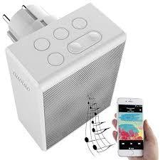 badradio günstig ab 14 99 die top 10 badradios