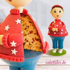 caketales ein winterliches rezept für deine caketales
