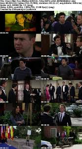 How I Met Your Mother S09E21 Gary Blauman 1080p WEB DL DD5 1 H 264 CtrlHD Mkv Tagy