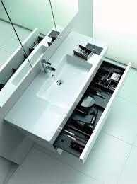 Duravit Vero Pedestal Sink by Duravit Kitchen Sink Chrison Bellina