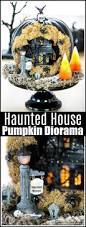 Carvable Craft Pumpkins Wholesale by Best 25 Skeleton Pumpkin Ideas On Pinterest Jack Skellington