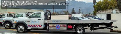 Home | Glendale, CA | Monterey Tow Service Action Towing Aaa Opening Hours 3015 58 Avenue Se Calgary Ab Roadside Assistance Home Gndale Ca Monterey Tow Service Solos Pearl River County Hard Rock Cafe Pin Truck 2008 Classic Coach Works Southbury Ct Complete Autobody Ecrb Bloomfield Am Pm 11 Photos 26 Reviews 7535 Scout Ave Vehicle Transporters And Detroit Wrecker Sales