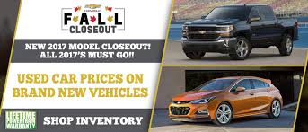 Chuck Hutton Chevrolet In Memphis | Olive Branch, Southaven & Germantown Diesel Trucks Memphis Tn Semi For Sale Lovely 2017 Volvo Vnl64t670 In Nissan Dealership Dyersburg Tn Used Cars Rick Hill Sunrise Buick Gmc Covington Pike In A Germantown And Tow Truck 2011 Mack Pinnacle Cxu613 Tennessee For On Enterprise Car Sales Suvs Home Summit Landscaper Neely Coble Company Inc Nashville Peterbilt Centers Filecentral Defense Security Pickup Truck 20130803 004