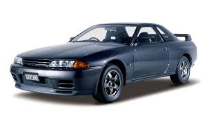 Nissan Is Manufacturing R32 Skyline Parts Again