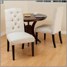 upholstered dining chairs target home design ideas