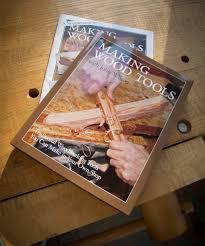 Woodwork Joints Hayward Pdf by John Wilson U0027s U0027making Wooden Tools U0027 Get Some For Free Lost Art
