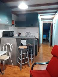 chambre a louer blagnac location meublé blagnac entre particuliers