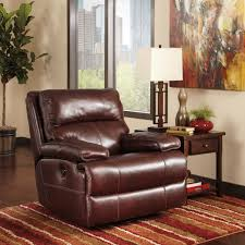 Ethan Allen Recliner Chairs by Furniture Modern Living Room Furniture Home Inspiration And