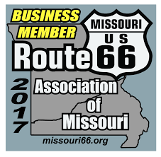George Jones Rocking Chair Karaoke by Sunset Motel Search Results Route 66 Association Of Missouri