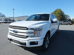 Ronnie Thompson Ford | Vehicles For Sale In Ellijay, GA 30540 2016 Ford F150 Reviews And Rating Motor Trend Shelby Ewalds Venus 2013 Fx4 Black Ops Edition Rare Truck Used Trucks For Sale 2014 Tremor B7370 Youtube Ronnie Thompson Vehicles In Ellijay Ga 30540 2008 Autolist 2017 Sale Near New York Ny Newins Bay Shore Lifted F 150 Xlt 44 For 44351 Cars With Pistonheads 2018 Now But Is It Any Better Trucks Near Kalamazoo Limited 4x4 In Pauls Valley Ok