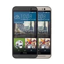 HTC 6535 e M9 32GB Verizon Wireless 4G LTE Android Smartphone