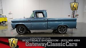1962 Chevrolet C/K Truck For Sale Near O Fallon, Illinois 62269 ... 1960 Chevrolet Ck Truck For Sale Near Cadillac Michigan 49601 1964 Lavergne Tennessee 37086 1962 Find Of The Week Ultimate Custom Hauler Autotraderca Autotrader Classics 1955 Ford F100 Burgundy 8 Cylinder F150 Classic Trucks Sale On Autotrader O Fallon Illinois 62269 Dodge Dw 1969 Los Angeles California 1939 Pickup Staunton 62088