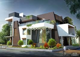 100 Modern House Designer Cute Ultra Designs 14 Super Luxury Design Kerala Home