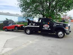 Towing Columbia, MO | Tow Truck Columbia, MO | Roadside Assistance MO | Large Tow Trucks How Its Made Youtube Does A Towing Company Have The Right To Lien Your Business File1980s Style Tow Truckjpg Wikimedia Commons Any Time Truck Virginia Beach Top Rated Service Man Tow Truck Polis Police Diraja Ma End 332019 12 Pm Backing Up Into Parking Lot Stock Video Footage Videoblocks Dickie Toys Pump Action Mechaniai Slai Towtruck Workers Advocating Move Over Law Mesa Az 24hour Heavy Newport Me T W Garage Inc