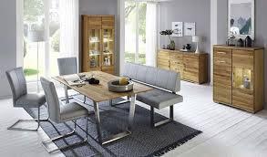 möbel möbelhaus rossberg