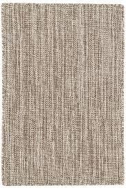Bella Rug by Bella Oak Woven Wool Rug Dash U0026 Albert
