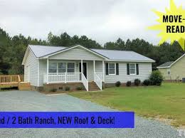Red Shed Goldsboro Nc by Goldsboro Real Estate Goldsboro Nc Homes For Sale Zillow