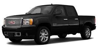 Amazon.com: 2011 GMC Sierra 1500 Reviews, Images, And Specs: Vehicles 2011 Gmc Canyon Reviews And Rating Motor Trend Sierra Texas Edition A Daily That Is So Much More Walla Used 1500 Vehicles For Sale Preowned Slt 4wd All Terrain Convience Sle In Rochester Mn Twin Cities 20gmcsierraslecrewwhitestripey111k12 Denam Auto Hd Trucks Gain Capability New Denali Truck Talk Powertech Chrome 53l Crew Toledo For Traverse City Mi Stock Bm18167 Z71 Cab V8 Lifted Youtube Rural Route Motors