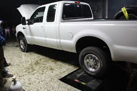 Diesel News 4.9.18 Commercial Tire Programs National And Government Accounts Low Pro 245 225 Semi Tires Effingham Repair Cutting Adding Ice Sipes To A Recap Truck Tire By Panzier Retreading Truck Best 2017 Retread Wikipedia Whosale How Buy The Priced Recalls Treadwright Affordable All Terrain Mud Recapped Tires Should Be Banned Recap Tyre Suppliers Manufacturers At 2007 Pilot Super Single Rim For Intertional 9200 For Sale A