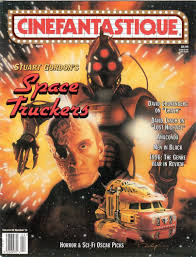 Space Truckers (1996) U.S. DVD Vs. U.K. Blu-Ray (Region 2)   DVD ... Lamont Pushing Trucker Only Tolling When Truckers Are Out Of Time Where Do They Park Their Rigs 8 Badass Trucking Movies You Need To See Alltruckjobscom Us Xpress Sees Good Times Ahead Transport Topics Gotham Actor With Cdl Posses Mad Respect For Amazoncom Silent Thunder Aka Revenge On The Highway Stacy Where Fits In Global Emissions Puzzle All Thats Industry United States Wikipedia Convoy Buddies 1sheet Movie Poster Pinterest Sing Wheels The History Fruehauf Trailer Company