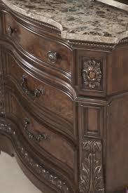 Ashley Bostwick Shoals Dresser by 100 Ashley Bostwick Shoals Dresser Bedroom Storage Benches