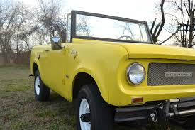 Truck, Yellow, Convertible, 4x4, Bronco, Pickup, V8, Classic ... 1969 Ford Bronco Early Old School Classic 1972 4x4 Off Road Truck 4 Door Bronco For Sale Enthusiasts Forums Questions Interchangeable Fuel Pump A 1990 Ford 2019 Ranger 25 Cars Worth Waiting For Feature Car And Driver Sale Velocity Restorations Will Only Sell Two Kinds Of Cars In America The Verge Traxxas Trx4 Buy Now Pay Later Rc Fancing 1966 Near Cadillac Michigan 49601 Classics 1968 1989 Ii Xlt 4x4 Youtube Broncos Pinterest
