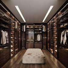 ankleidezimmer für männer fresh ideen für das interieur