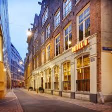100 Nes Hotel Amsterdam V Plein 2019 Prices Expediacouk