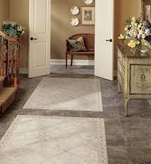ceramic tile 18x18 images tile flooring design ideas