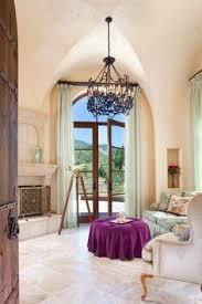 900 wohnzimmer ideen ideas living room designs home