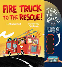 Fire Truck To The Rescue! | Little Bee Books Students Faculty And Staff Bring Books To Life Through Food In Download Running A Food Truck For Dummies 2nd Edition For Toronto Trucks Best Boojum Belfast On Twitter Truckin Around Check Out The Parnassus Books Popular Ipdent Bookstore Nasvhille Has Build Gallery Cart Builders Texas Pinterest Truck Wikipedia The Bakery Los Angeles Roaming Hunger Nashville Book Launch Party This Saturday Plus Giveaway Tag Archive The Fox Is Black News Roundup December 2014 Whats Washington Post