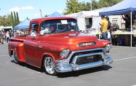 1956-gmc-100-pickup-front - Hot Rod Network File1956 Gmc 100 Halfton Pick Up 54101600jpg Wikimedia Commons 1956 Custom Shdown Auto Sales Drive Your Dream Pickup132836 Happy 100th To Gmcs Ctennial Truck Trend Hot Rod Network Pickup Classic Cars Pinterest For Sale Youtube 12 Ton Sale Classiccarscom Cc946911 Street Trucks Picture Of Orange Pickup 383 Custom Truck Hot Rod Rods Retro Wallpaper