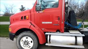 100 Truck Tractor For Sale Semi Wwwmadisontourcompanycom