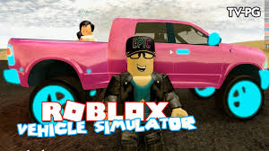 MONSTER TRUCK HOT PINK EDITION! | Roblox Vehicle Simulator - YouTube Monster Truck Hot Pink Edition Roblox Vehicle Simulator Youtube Hott Mess Tampa Food Trucks Roaming Hunger Pink Ribbon Madusa Monster Jam 124 Scale Die Cast Hot Wheels China Mini Truck Manufacturers And Random Photos Of Springtime In Oklahoma Just Jennifer Purple Cliparts Free Download Clip Art 156semaday1gmcsierrapinkcamo1 Rod Network Mum Letters White Beautiful Butterfly Tribute Angies Dogs Builder Davidhodges2 Commercial Dealer Maroonhot Rc Cooler W Bluetooth Speakers Tops American Isolated On Stock Illustration 386034880
