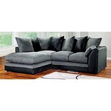 Living Room Ideas Corner Sofa by Small Corner Sofa Amazon Co Uk