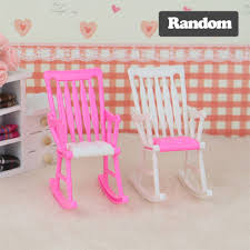 Rocking Chair For Barbie Dolls Accessories Furniture For Barbie House  Decoration Kids Girls Play Toy Doll Rocking Chair 1pc New Free Clipart Rocking Chair 2 Clipart Portal Armchairs En Rivera Armchair Rocking Chair For Barbie Dolls Accsories Fniture House Decoration Kids Girls Play Toy Doll 1pc New In Nursery Bedroom D145_13_617 Greem Racing Series Rw106ne 299dxracergaming Old Lady 1 Bird Chaise Mollie Melton 0103 Snohetta Portal Is A Freestanding Ladder To Finiteness Dosimetry 11 Rev 12 Annotated Flattened2 Lawn Folding Crazymbaclub