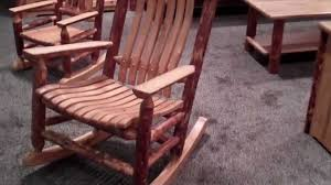 Amish Rocking Chair - Rustic Log Rocking Chair By Montana Woodworks Handcrafted Adirondack Cedar Rocker Chairs Lake Easy Glide Log Futon Rustic Sleeper Sofa Outdoor Rocking Chair Plans Sante Blog White Palm Harbor Wicker Fniture Plan This Is Patio Chair Plans Loft Style Bunk Bed Beds Minnesota Home Living Pads And Rooms Set Table Categories Briar Hill Stonegate Designs Model T24n339mb Wood Country Tl Red Deck Lakeland Mills Natural 2 Person Loveseat