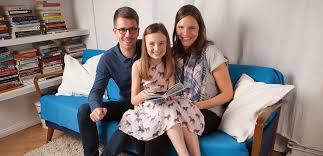 zahlt die haftpflichtversicherung innerhalb der familie
