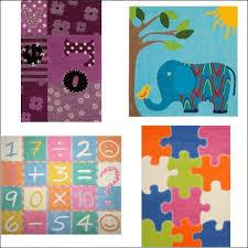 tapis chambre d enfant 16 impressionnant tapis pour chambre d enfant idées de décoration